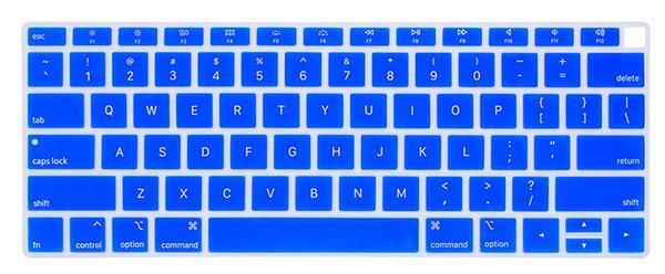 blue(a1932)