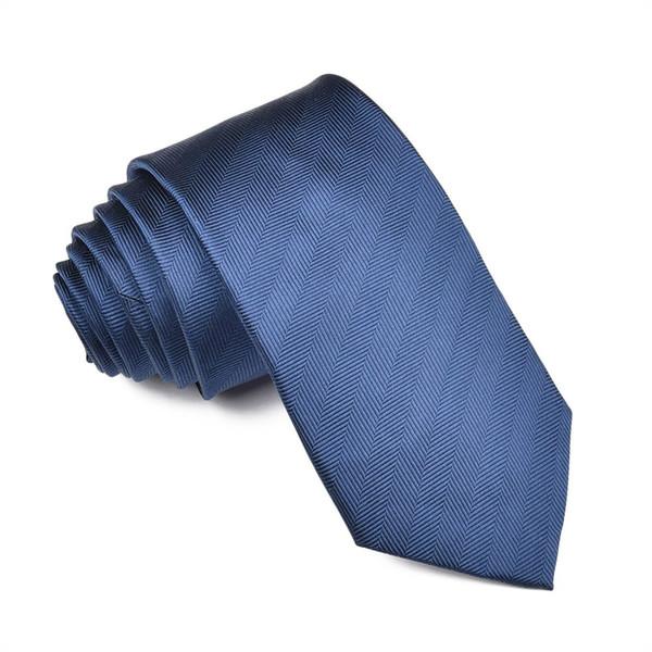 acquistare colore n brillante cerca genuino Acquista Cravatte Da Uomo In Seta 100% Tessute All'ingrosso Extra Lunghe Da  Uomo La Festa Nuziale 301 A $26.32 Dal Lvzhiearring001   DHgate.Com