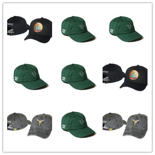 Haute Qualité Brand New Visière extérieure Travis Scott Strapback chapeaux 6 panneau hommes et femme snapback casquette de baseball expédition de baisse