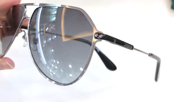 5efa61bc390 2018 Summer Luxury Aviator Sunglasses Excellent Quality Lens for Women  Luxury Brand Designer Sunglasses Vintage Eyewear