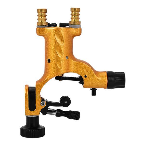 Dragonfly Rotary Tattoo Motor Machines Gun Liner & Shader For Tattoo Kits Tube Ink Needles Hot Supply