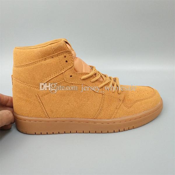 #04 Wheat