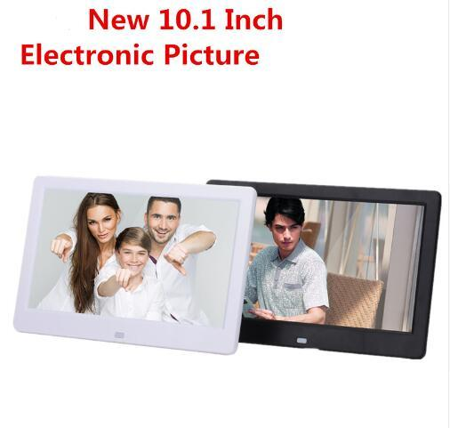 2018 China Made Electronics Picture Frame From China Factory Supply