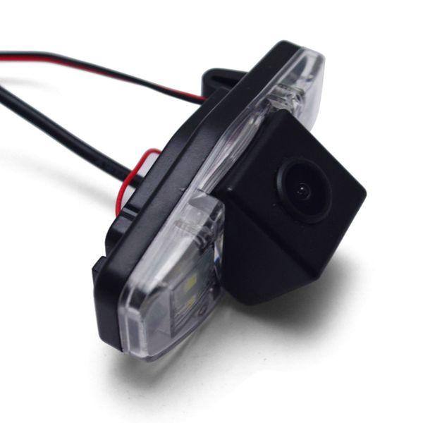 CHENYI Special Car CCD Rear View Camera For Honda Accord/Pilot/Civic/Odyssey Reversing Backup Camera