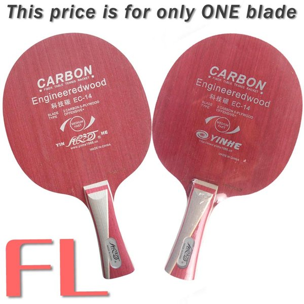 FL long handle