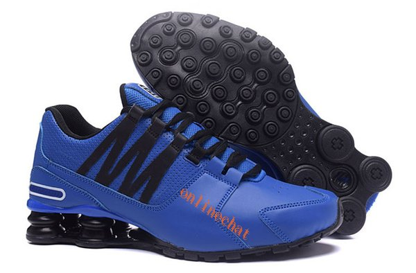 date de sortie: 1f087 294fd Hot Sale Avenue Mens Running Shoes,Chaussure Homme Tn Presto Brand Avenue  Lace Up Mesh Breathable Sport Outdoor Sneakers Cheap Running Shoes Girls ...