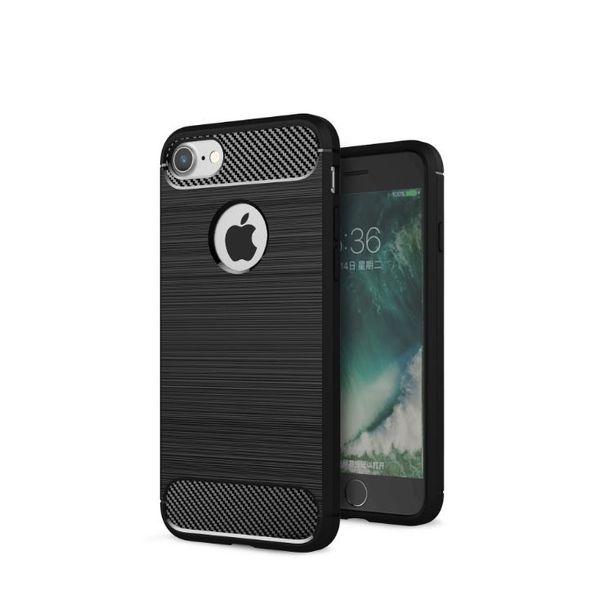 Custodia P8 Lite Huawei Iphone 7 Custodia Iphone 6 6s 7 Plus