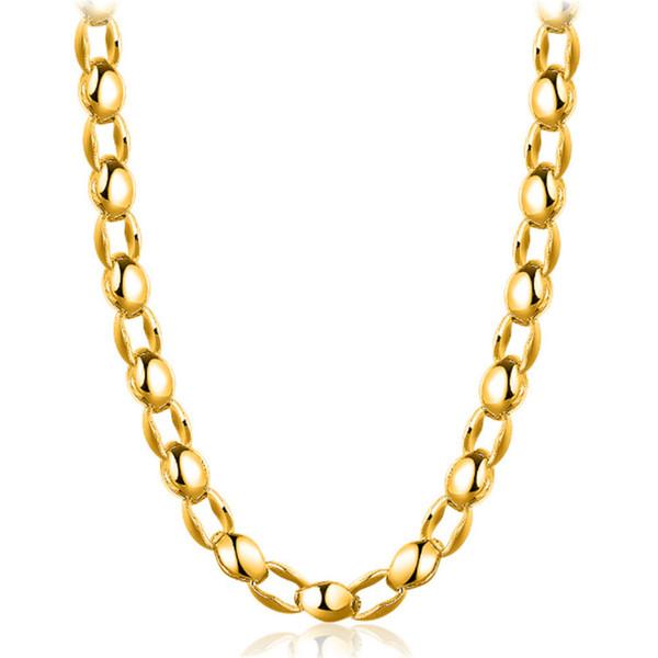 50cm length necklace