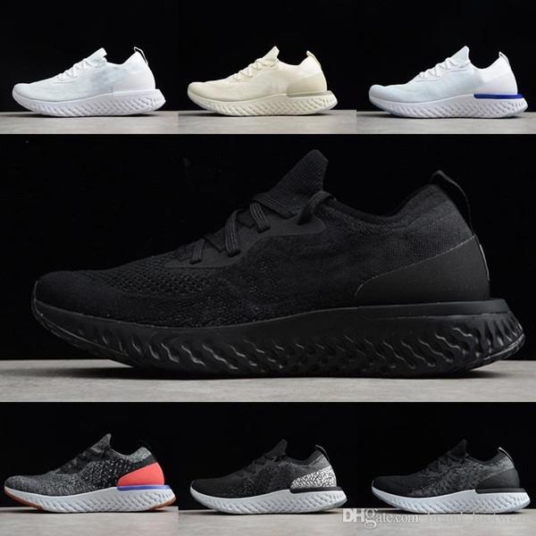 Running Shoes Sneakers R16 Men'S Women