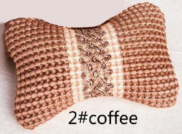 2 café