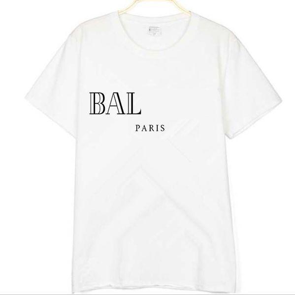 T-Shirt dress Girls Just Wanna have Fund letter Printed Short Sleeve dress S-3XL