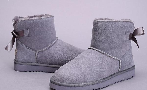 Grey3180
