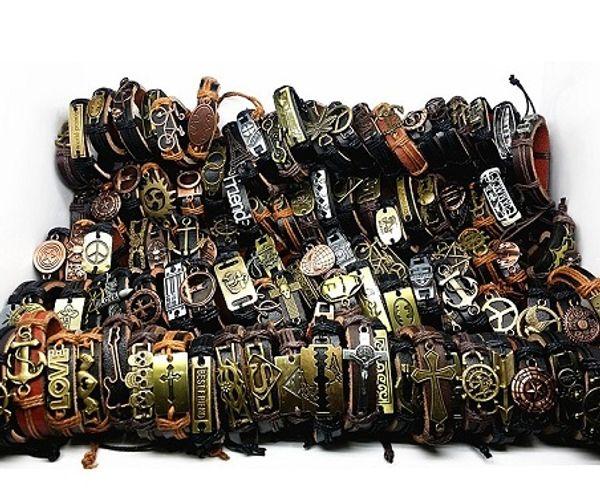 braccialetti della lega