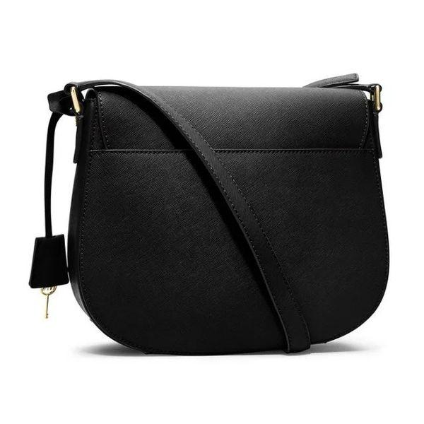 2018 tyle bag women 039 fa hion bag handbag handbag houlder bag me age bag pur e with lock