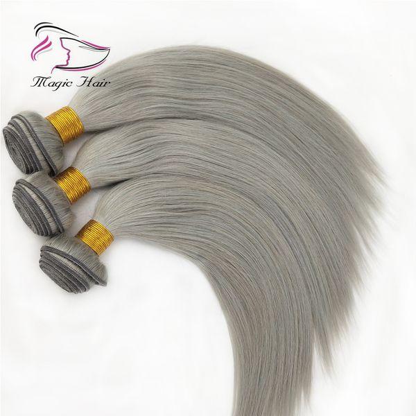 unprocessed raw virgin Peruvian indian brazilian cuticle aligned hair Cheveux vierges brésiliens Straight Ombre Bundles Remy Human Dhgate