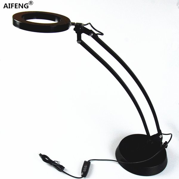 600LM USB Lamps Table Led 2019 Lamp For Desk For 8W Lamp Reading AIFENG Table Study Lightlight63 81 5v From Lamps Luminaria Manicure Reading Bed Dc IfgvmyY7b6