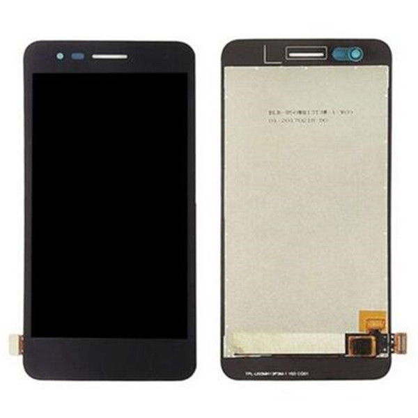 NEW Mobile Cell Phone Touch Panels Lcds Assembly Repair Digitizer OEM Replacement Parts Display Screen Lcd for LG K4 2017 X230 X230DSF