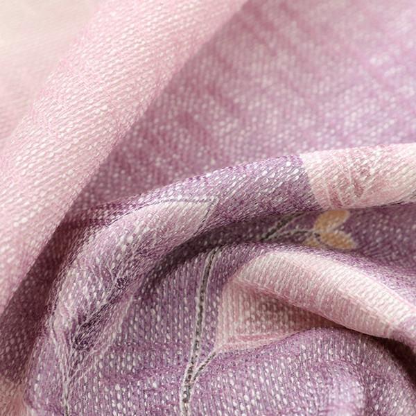 Color No.1 Curtain