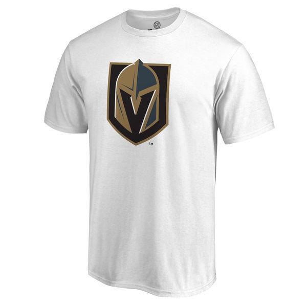 17-18 NHL nueva temporada VEGAS GOLDEN KNIGHTS AD FLEURY James Neal William Karlsson Deryk Engelland David Perron personalizada Nombre Número Camiseta