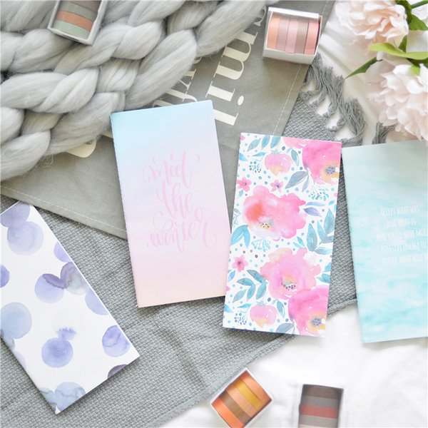 Notebook Grid Coupons Promo Codes Deals 2019 Get Cheap