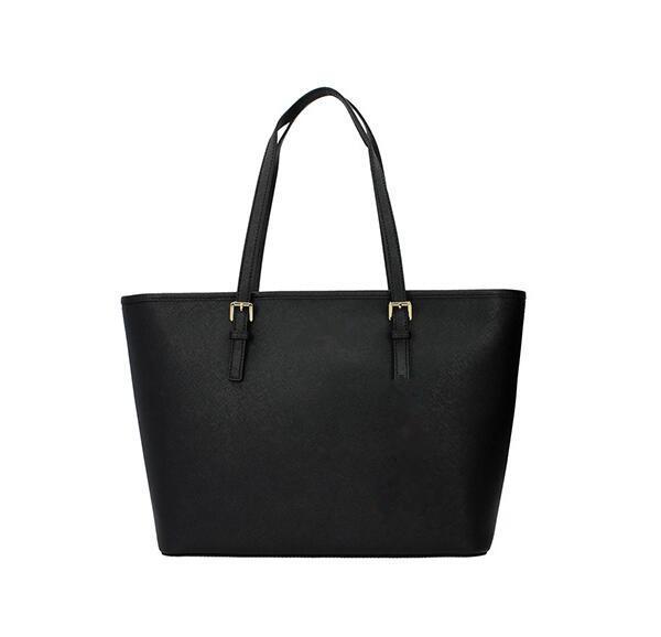 França estilo embreagens designer de luxo famosa marca clássica damier lona dos homens mulheres saco de embreagem malas bolsas