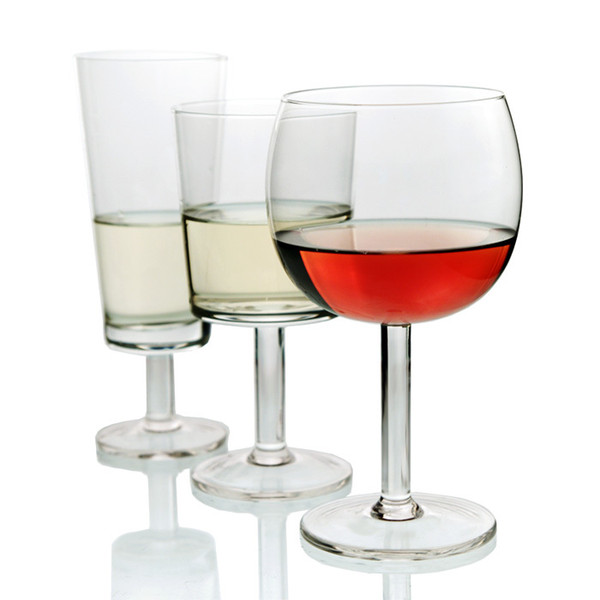 Wholesale-free shipping Wuse red wine glass hanap wine cup