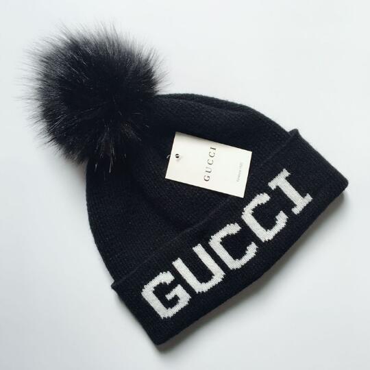 Designer de moda marca de Algodão Puro Malha de hip hop gorros bordados homens mulheres chapéus de Inverno Casual Cabeça Mais Quente tampas ao ar livre atacado 6671