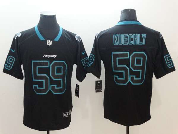new product f0d8f 516fb 2019 Cam Newton Jersey Carolina Panthers Christian McCaffrey DJ Moore Camo  Custom Color Rush American Football Jerseys Women Men Youth Kids Kits From  ...