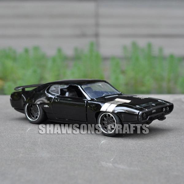 Véhicule Diecast Modele Plymouth Rapide 1 32 Réplique Furious Jouets Du com 93 Jada De Gtx21 Acheter ToyshomeDhgate Voiture N8wPk0OXn