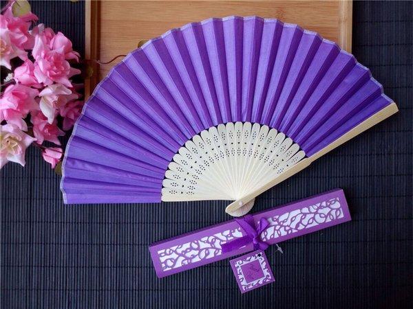 Dear purple