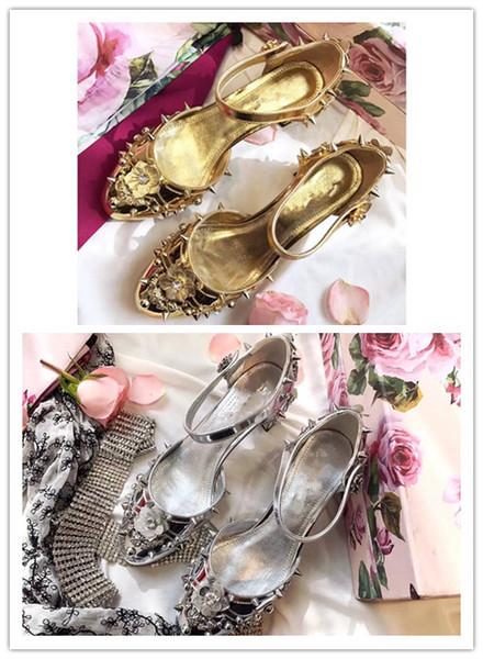Lüks ismarlama debutante gentlewoman tarzı elbise ayakkabı Moda, zarif, high-end yüksek kalite Tek ayakkabı topuk yüksek 6.5 cm
