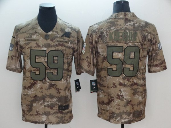 info for f1c5f b6fff reduced cam newton camo jersey ecbd6 87f9a