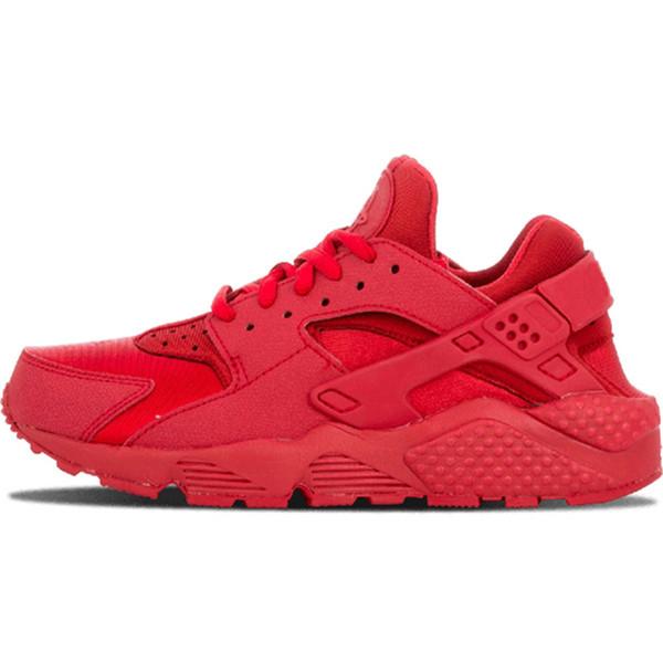 1.0 أحمر