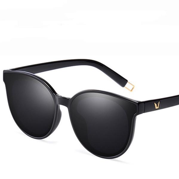 Luxury sunglasses GM sunglasses brand famous designer Black Peter high quality Driving Glasses old school classic designs Goggles Eyewear