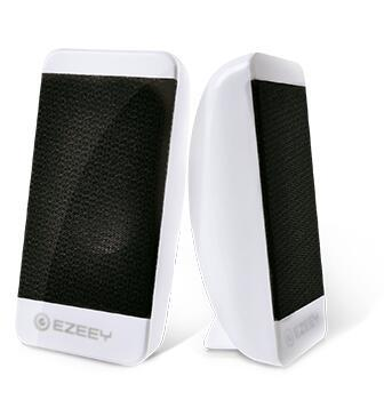 Desktop computer audio notebooks small speaker 2 mini phone subwoofer multimedia USB