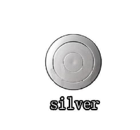 AT-4 EU silver