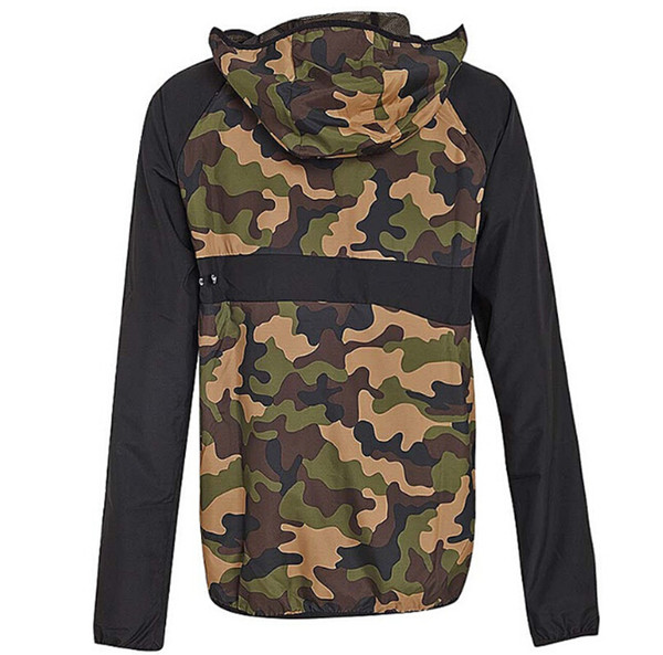 Mens-Entwerfer-Winter-Jacken-Luxusmarken-Windjacke für Mann-Winter-Jacken-Frauen-Mens-Designer-Jacken-Mann-Kleidung