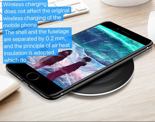Apple x 678 splus glass painted mobile phone shell, street roses and other celebrity fashionistas, shopping, dating parties, office workers,