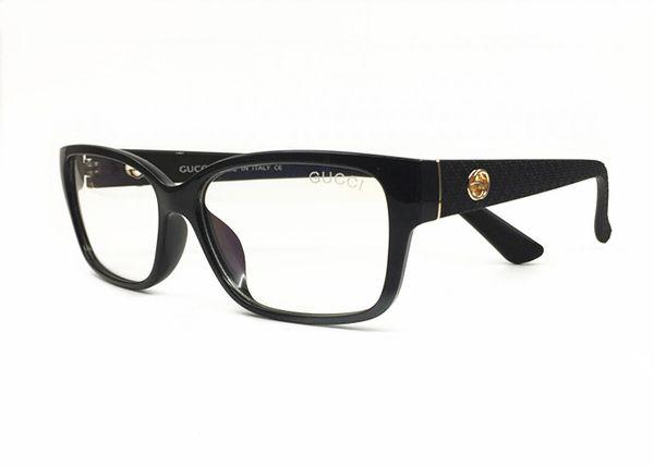 best selling Vintage Sun Glasses for female Sunglasses Women Original Brand Designer Women Sunglases Retro Sunglass Oculos Gafas De Sol
