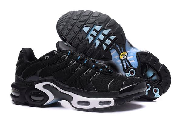 Hombre Zapatos 022