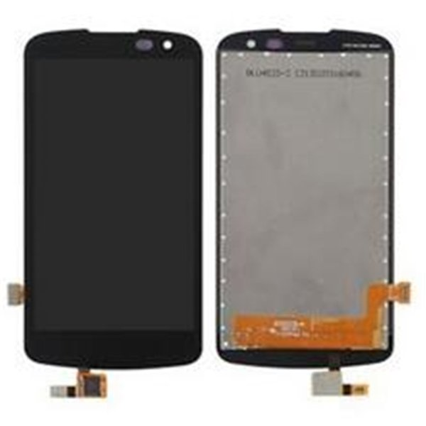 Mobile Cell Phone Touch Panels Lcds Assembly Repair Digitizer Replacement Parts Display lcd Screen For for LG K3 2016 K120 K100 LS450