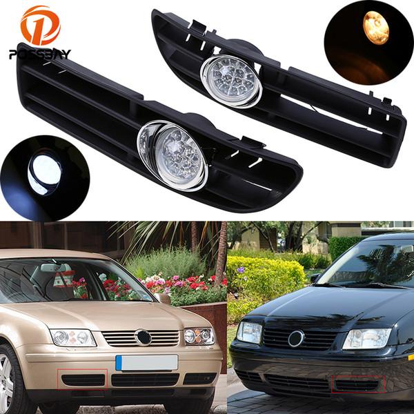 04-06 For Nissan Maxima 3.5L Engine Motor /& Auto Trans Mount 4PCS w// Sensor M894