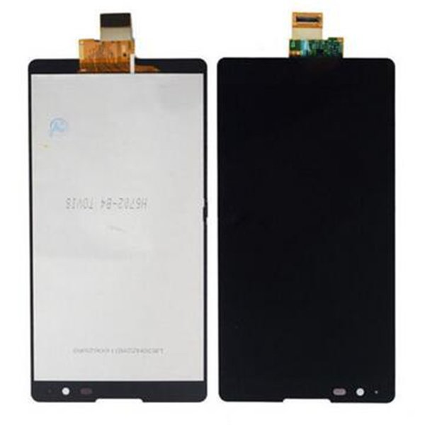 Mobile Cell Phone Touch Panels Lcds Assembly Repair Digitizer OEM Replacement Parts Display Screen Lcd For LG K6 Plus X Power X3 K210
