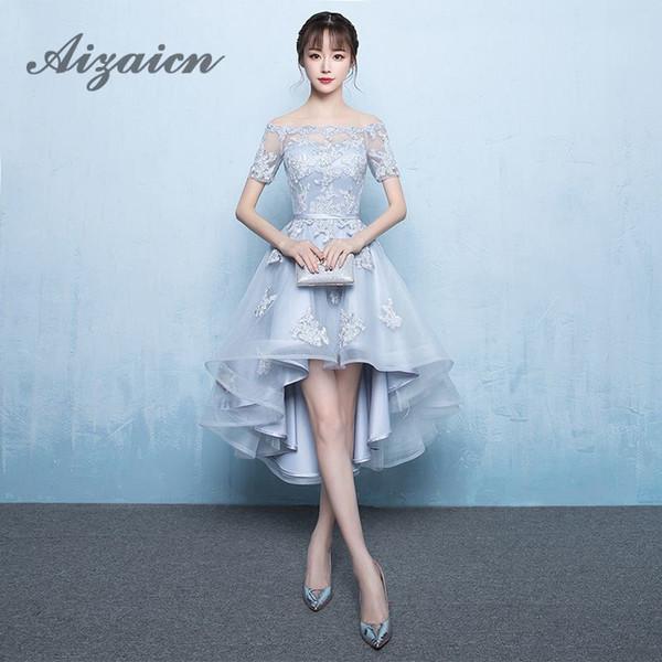 Cheongsam Classic vestido de mujer sexy encaje Qipao vestidos Casual chino tradicional de moda princesa vestido de fiesta corto antes