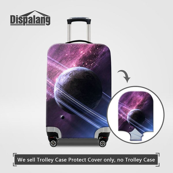 4-S (Cover For 18-22 Inch Case)