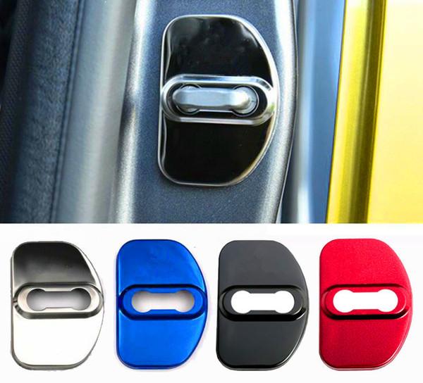 Car-style car Housse de protection pour Renault megane 2 megane 3 laguna 2 Captur fluence Latitude CLIO