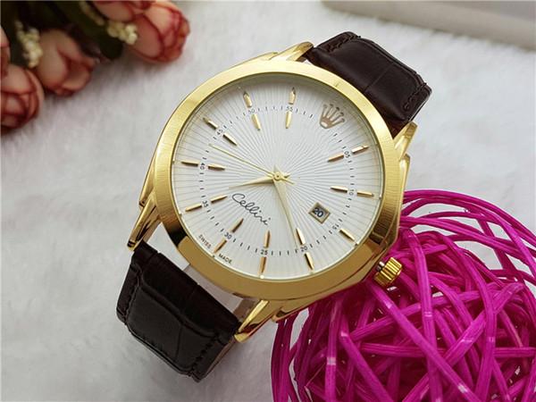 6eefcecb2ba9 Watch  Watches   Wristwatches  . New Mens womens Daniel Wellington watches  40mm Men watches 36 Women Watches DW Luxury Brand Quartz