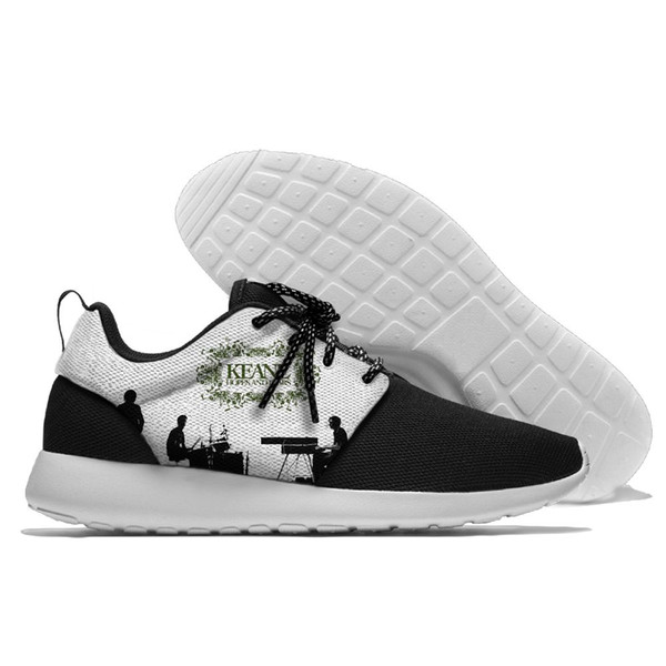 30aa11a0b66ba0 Hot Sale Running Shoes For Men Lace-up Athletic Trainers Sports Male Shoes  Outdoor Walking