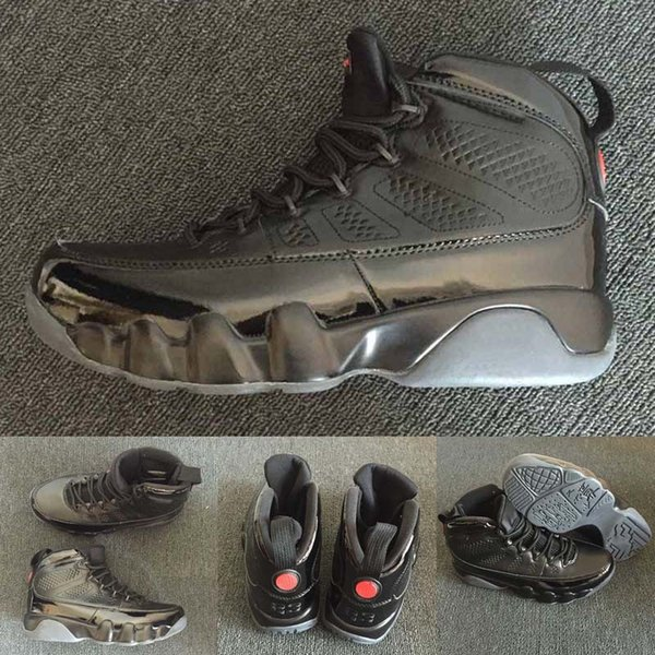 Good quality Cheap Sale Jumpman IX 9 Wheat Bred Baby Kids Men Sports Basketball Shoes for Man 9s Outdoor Game Athletics Trainer Sneakers