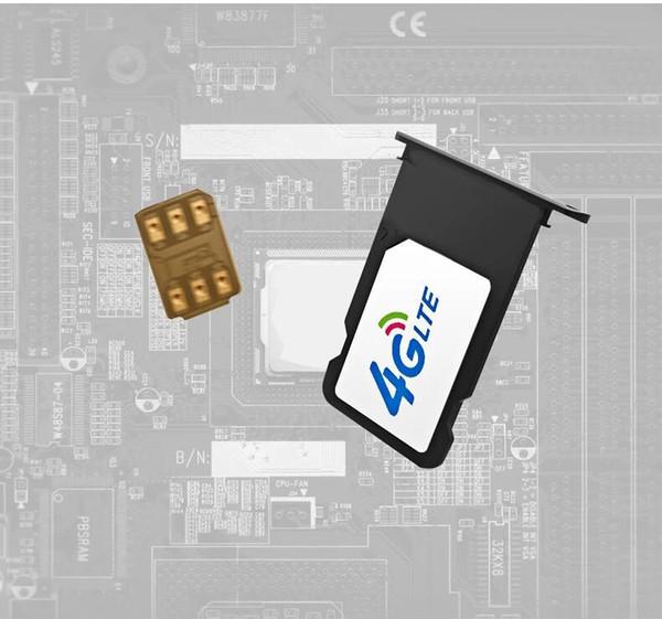 Latest MKSD turbo sim perfect iccid unlock iphoneXS XS MAX XR ios12 Korea US sprint T-mobile at&t AU softbank Tecel Mexico SKT KT LGU+